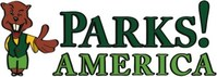 (PRNewsfoto/Parks! America, Inc.)