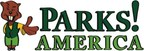 Parks! America, Inc. Announces Record Sales and Net Income for...