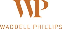 Waddell Phillips (Groupe CNW/Waddell Phillips Professional Corporation)
