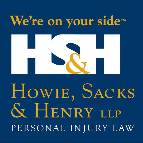 Howie, Sacks & Henry LLP (Groupe CNW/Waddell Phillips Professional Corporation)