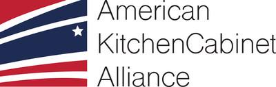 American Kitchen Cabinet Alliance Logo