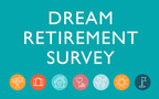 AAG's Dream Retirement Survey Reveals Generational Gaps in Retirement Views