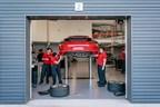 Becoming a Porsche Technician - Apprenticeship Program Celebrates 20 Years
