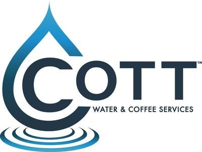 Cott Corporation (CNW Group/Cott Corporation)