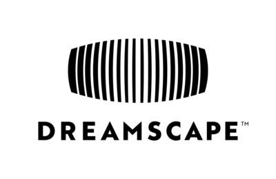(PRNewsfoto/Dreamscape)