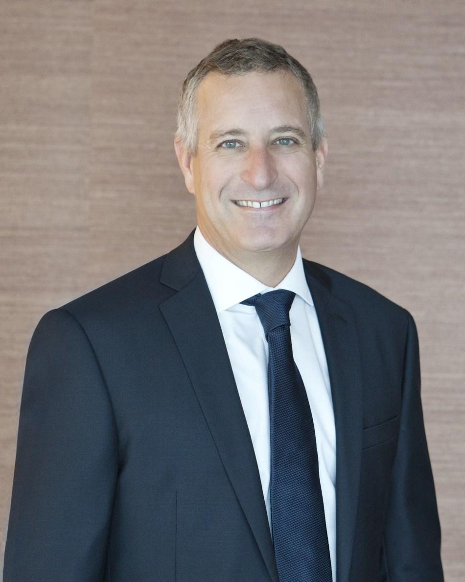 Daniel Tenengauzer, Head of Markets Strategy & Insights, BNY Mellon