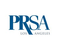 The Los Angeles Chapter of the Public Relations Society of America (PRSA-LA) is comprised of nearly 600 agency, in-house and independent public relations professionals representing LA-area corporations, academic institutions, government agencies and nonprofit organizations. (PRNewsfoto/PRSA-LA)