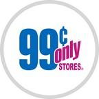 99 Cents Only Stores LLC Announces Closing Of $350 Million Senior ...