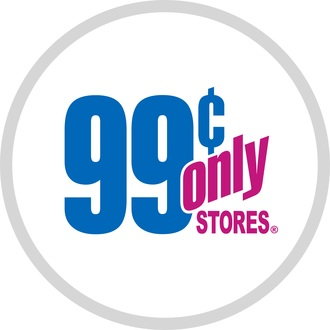 99 Cents Only Stores introduces a new way to bring holiday cheer into your home well before the holiday season with the Harvest Tree and Halloween Tree