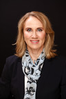 Public Interest Registry Appoints Laurie Tarpey as Chief Financial Officer