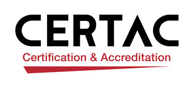 TIA Launches ANSI/TIA-942 Accreditation Scheme for Certification of Data Centers, Selects Certac to Manage Program