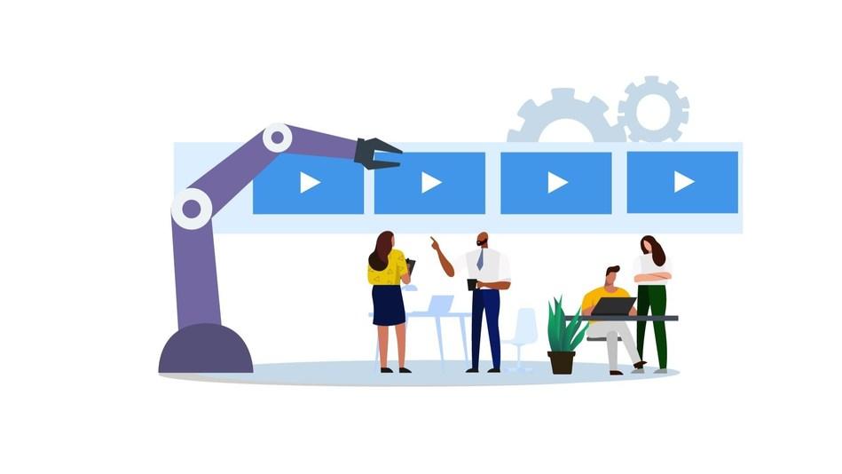 Rocketium_Video_Automation