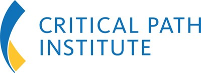 Critical Path Institute logo