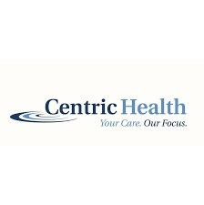 Centric Health (CNW Group/Centric Health Corporation)