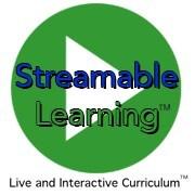 (PRNewsfoto/Streamable Learning)