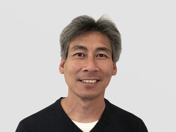 Quoc Le-Nguyen, chief technical operations officer and head of quality, 89bio