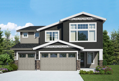 Avanlea Ridge by Century Communities