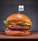Fast Casual Chain Miami Grill Testing the Beyond Burger Made from Plants, Made for Meat Lovers