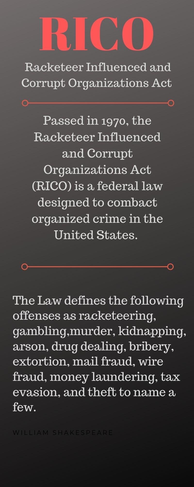 (PRNewsfoto/Farrow Law Firm)