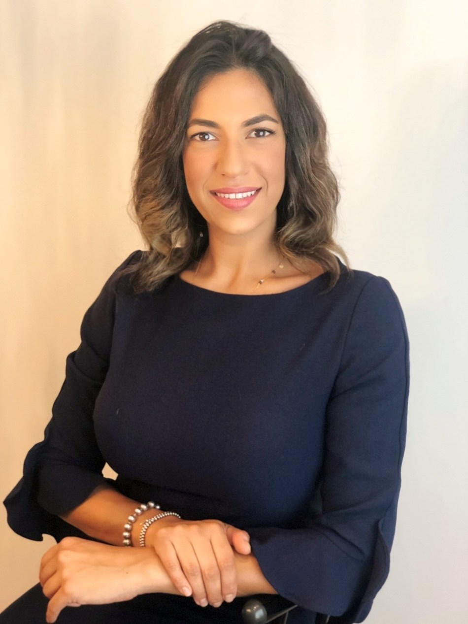 Neighbourhood Pharmacy Association of Canada name Sandra Hanna as Interim CEO. (CNW Group/Neighbourhood Pharmacy Association of Canada)