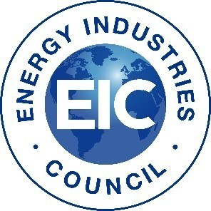 Energy Industries Council logo
