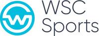 WSC Sports Logo (PRNewsfoto/WSC Sports)
