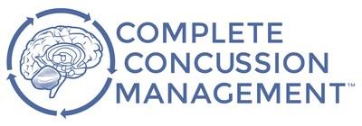 Complete Concussion Management Inc. (CCMI) (CNW Group/Complete Concussion Management Inc.)