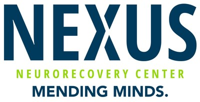 Nexus Neurorecovery Center is a 26-acre post-acute brain injury rehabilitation center part of Nexus Health Systems' neurocontinuum for brain injured patients. Their newest Integrative Neurorehabilitation™ program offers holistic healing strategies, including nutrition and supplementation, meditation, aromatherapy, sound therapy, yoga and healing touch.