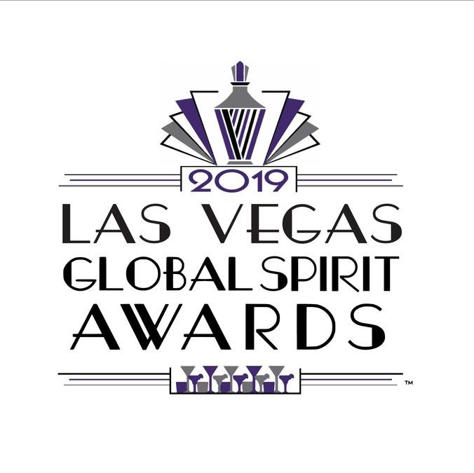 Las Vegas Global Spirit Awards Announces 2019 Winners