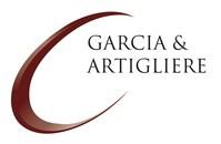 Garcia & Artigliere (PRNewsfoto/Garcia & Artigliere)