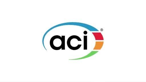 Requisitos do Código de Construção para Concreto Estrutural ACI 318-19 estão agora disponíveis