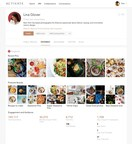 ACTIVATE Partners with Pinterest to Provide Deeper Influencer Analytics to Brands, Agencies & Media Companies