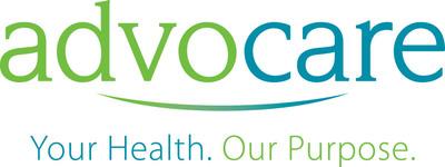 Advocare LLC | www.advocaredoctors.com (PRNewsfoto/Advocare)