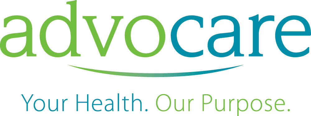 Advocare, LLC Successfully Replaces Legacy EMR Across 200