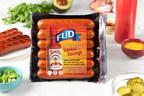 FUD® y TAPATIO® colaboran en la creación de nuevos productos