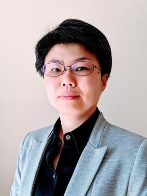 Dr. Chao-Yin Chen, vice president, biometrics and development strategy, 89bio