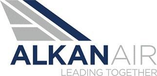 Alkan Air (CNW Group/Alkan Air)
