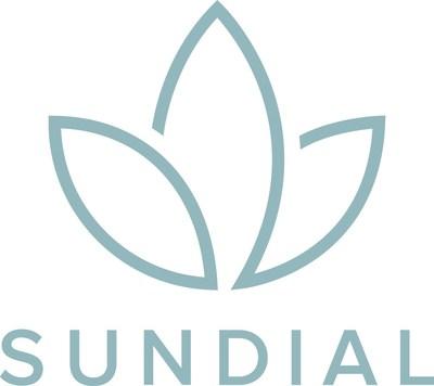 Sundial Growers (CNW Group/Sundial Growers)