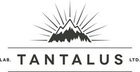 Tantalus Labs Ltd. (CNW Group/Tantalus Labs)