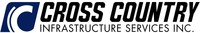 Cross Country Infrastructure Services Acquires Five Star Equipment Rental