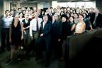 MIAC Celebrates 30 Years in Business