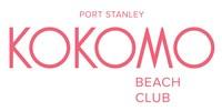 Kokomo Beach Club in Port Stanley - Now Previewing! (CNW Group/Kokomo Beach Club)