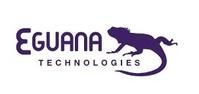 Eguana Technologies Inc. (CNW Group/Eguana Technologies Inc.)