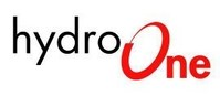 Hydro One Limited. (CNW Group/Hydro One Limited)