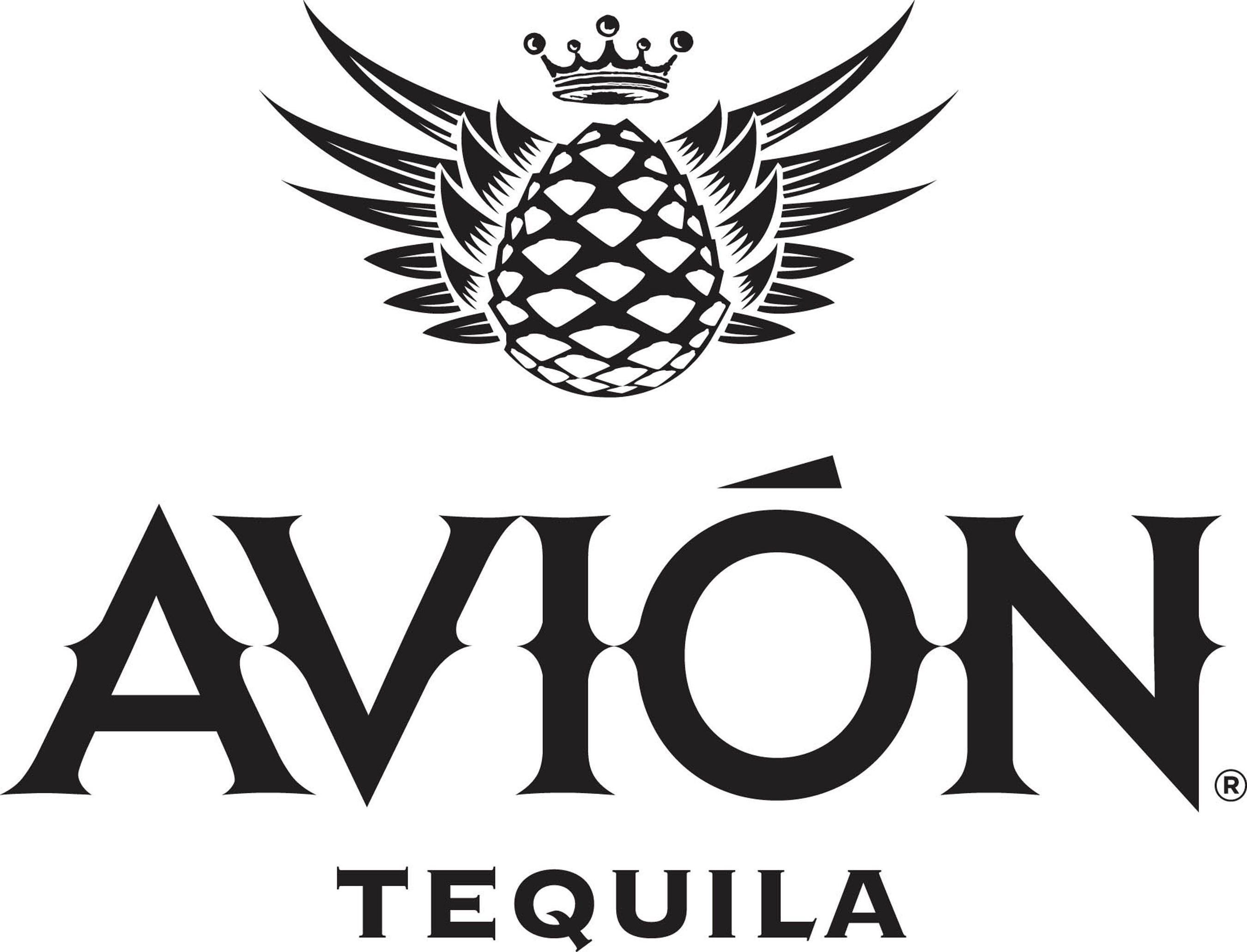 tequila avion announces partnership with 21 savage in new depart elevate arrive campaign https www prnewswire com news releases tequila avion announces partnership with 21 savage in new depart elevate arrive campaign 300898969 html