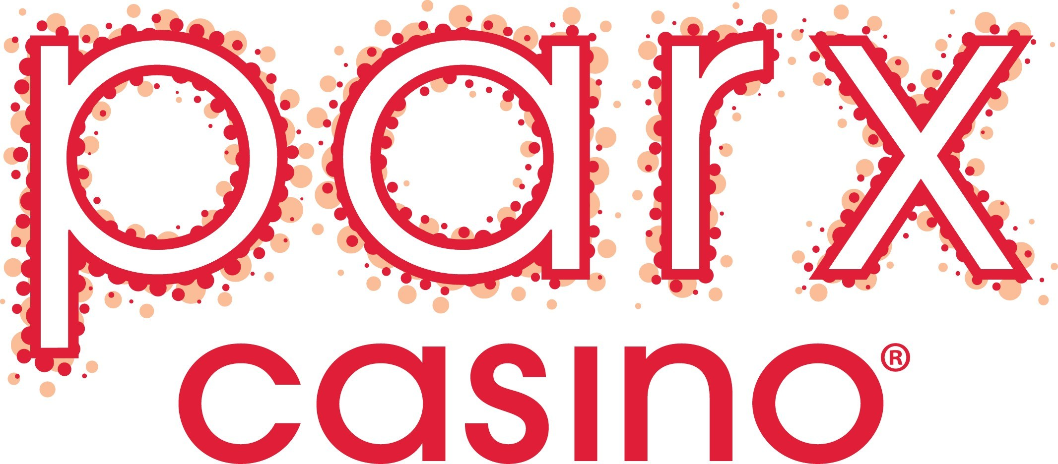 Parx Casino® Unveils $10M Expansion With Grand Opening of