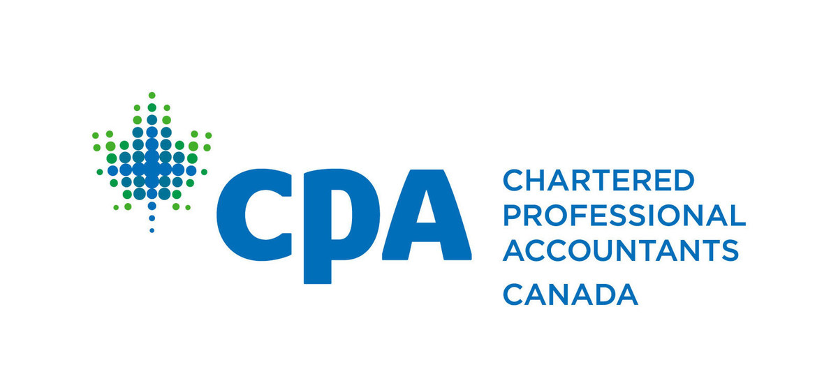 Climate change a business issue that must be addressed: CPA Canada