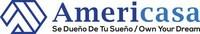 Nationwide Mortgage Bankers announces Americasa, its Spanish language mortgage platform