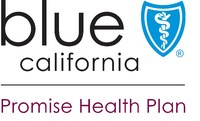 Blue Shield of California Promise Health Plan (PRNewsfoto/Blue Shield of California Promi)