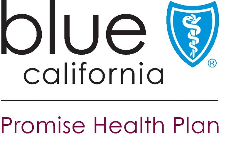 Blue Shield of California Promise Health Plan Brings Community Art